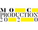 Moc production Logo